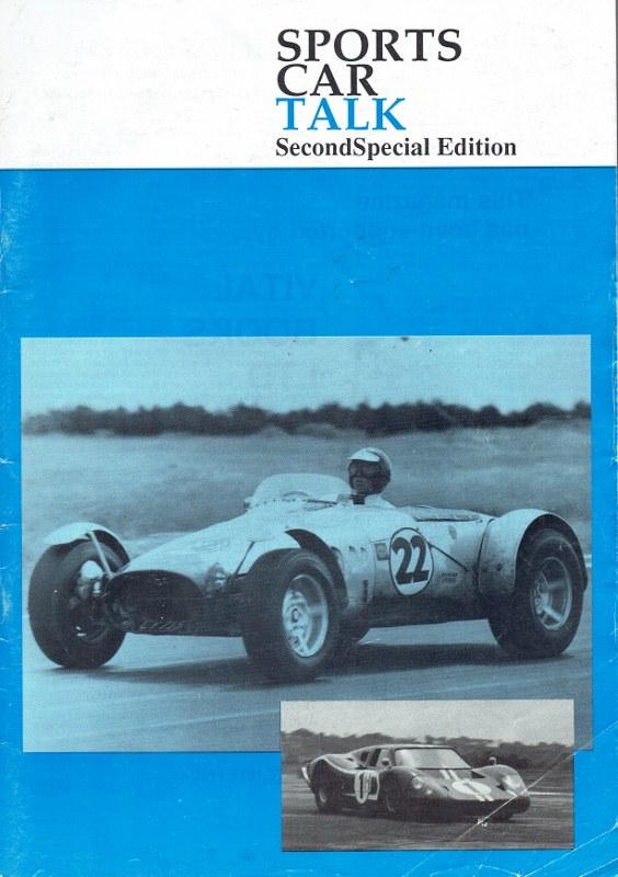 Name:  Lycoming Story #1, Cover Sports Car Ralk 1984 CCI12112016_0011 (564x800).jpg Views: 240 Size:  119.4 KB