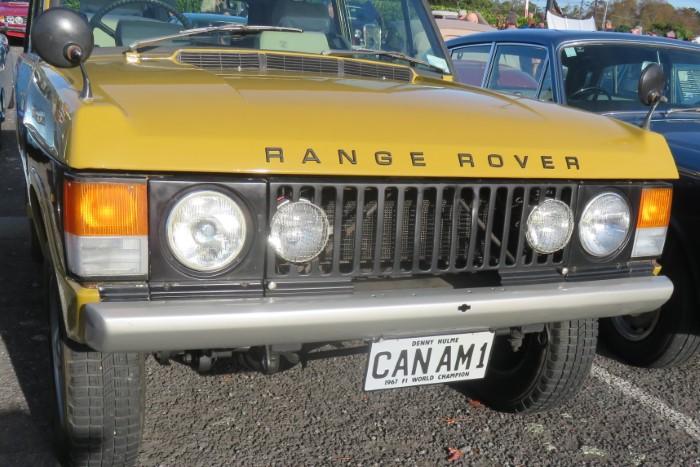 Name:  219_0526_12 Land Rover.JPG Views: 247 Size:  118.7 KB