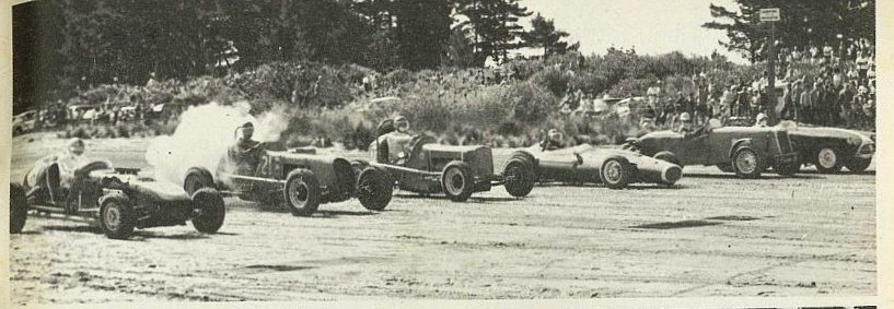 Name:  Cars #187 Briggs Mercury q Tahuna early 1968 NPN archives .jpg Views: 312 Size:  112.9 KB
