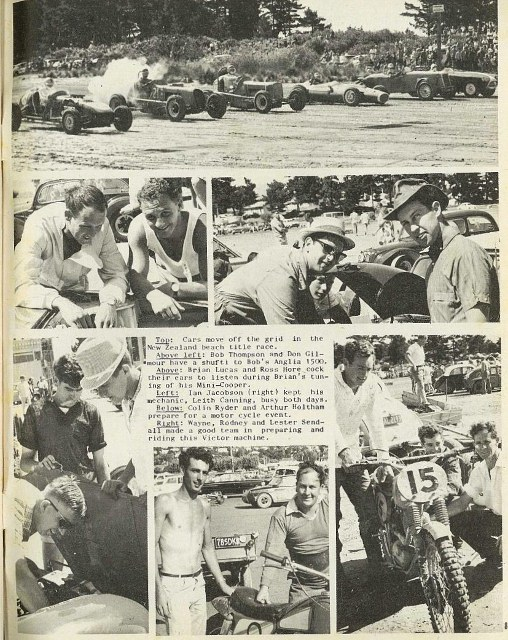 Name:  Motor Racing South Island #77 B Tahuna Beach Races 1968 10021968 issue p2 Nelson Photo News  (2).jpg Views: 319 Size:  179.2 KB