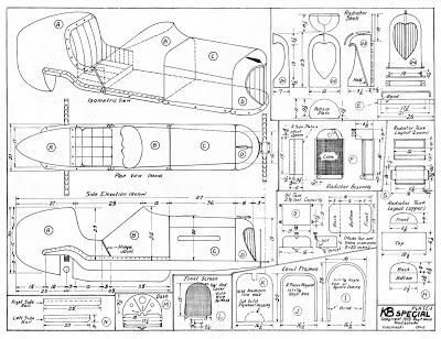 Name:  Models #552 Leversedge K8 Plans-Plate#1 bry3500 TRS .jpg Views: 185 Size:  48.3 KB