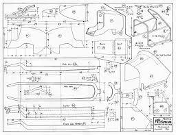 Name:  Models #553 Leversedge K8 Plans-bry3500 TRS .jpg Views: 186 Size:  11.4 KB