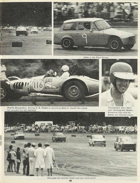 Name:  Motor Racing South Island #93 Tahuna Beach Races 1971 Nelson Photo News P2 NPN123_19710206_018  .jpg Views: 94 Size:  151.7 KB