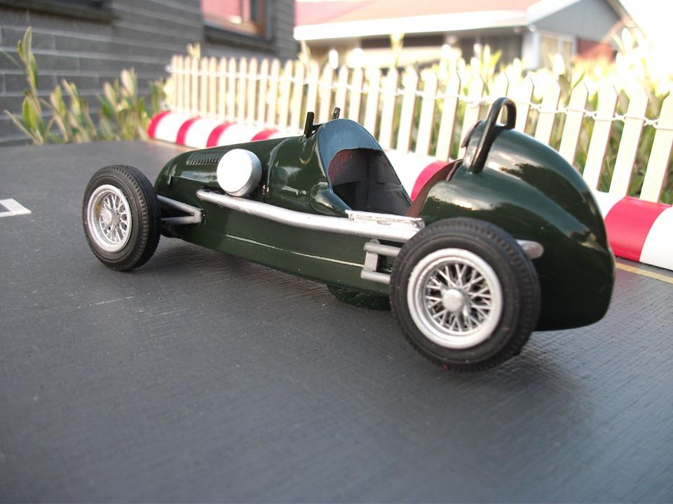 Name:  Jim Bennett Furi Cars #99 Furi 9 Tony Lucas model 9 T Lucas .jpg Views: 170 Size:  140.6 KB