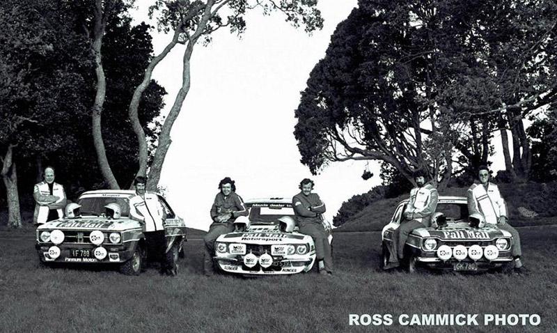 Name:  Auck Car Club Team 77.JPG Views: 500 Size:  166.2 KB