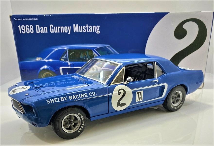 Name:  1968 Trans AM Mustang # 2.jpg Views: 85 Size:  188.9 KB