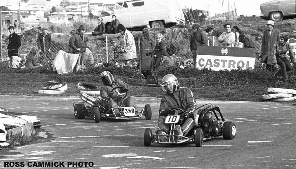 Name:  Karts4-Mt-Wellington1973.jpg Views: 371 Size:  163.2 KB