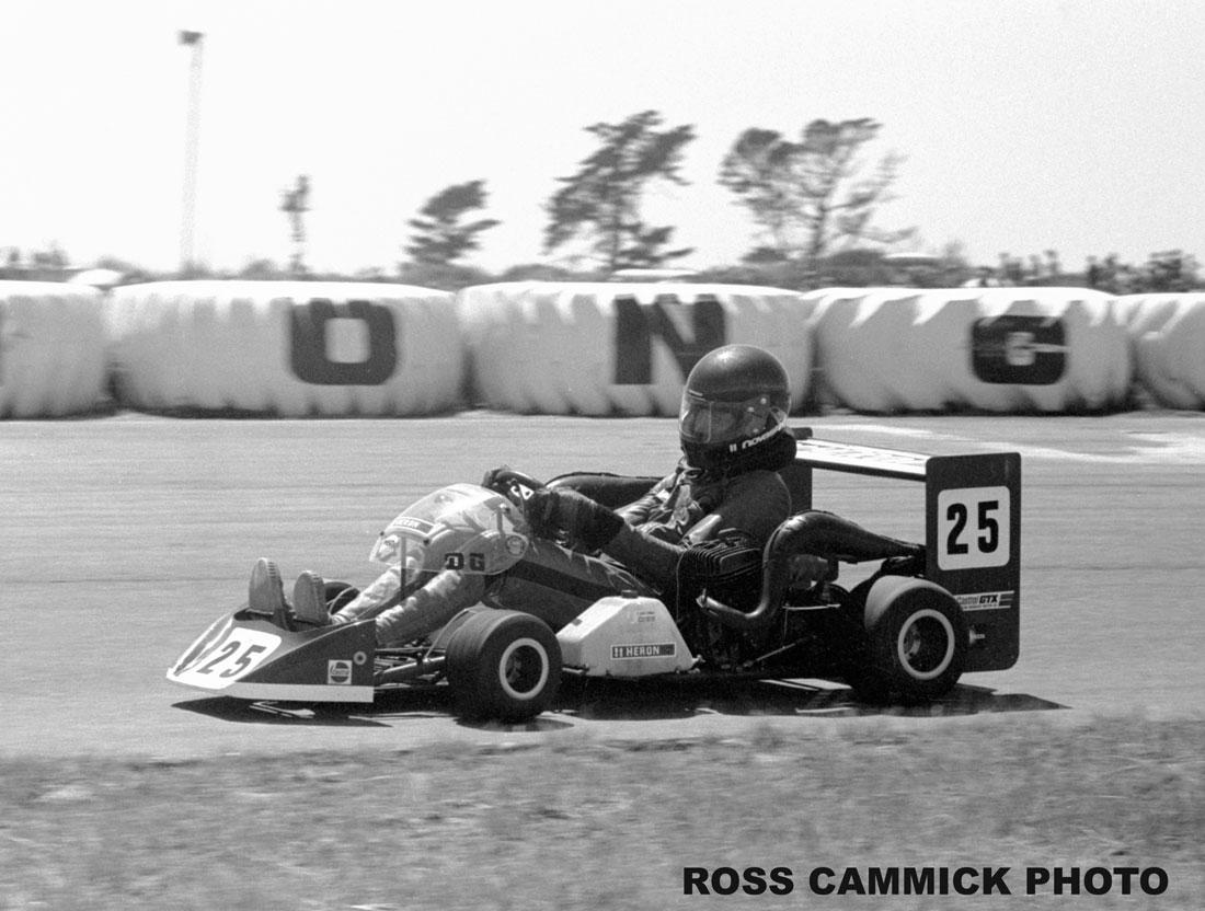 Name:  Karts2Baypark1982.jpg Views: 459 Size:  135.5 KB