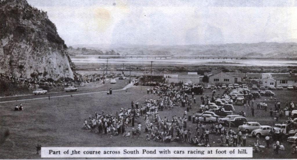 Name:  1961 Ahuriri racing - Copy.jpg Views: 461 Size:  167.7 KB