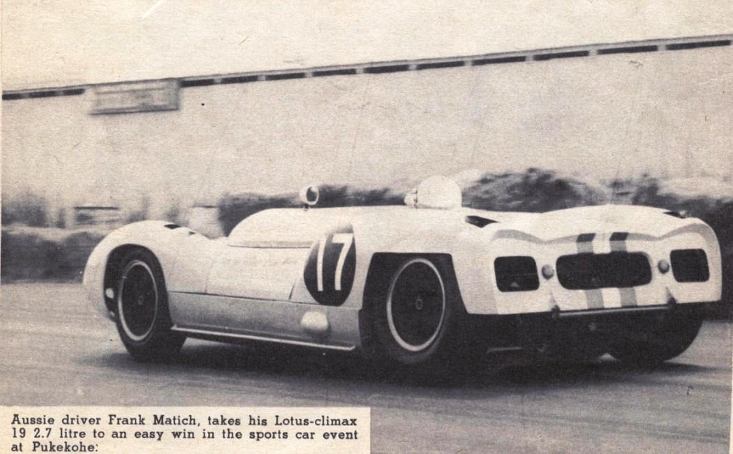 Name:  1964- Frank Matich.jpg Views: 391 Size:  175.0 KB