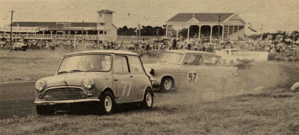 Name:  1967-62_0_Levin_Mini & Anglia.jpg Views: 300 Size:  152.6 KB