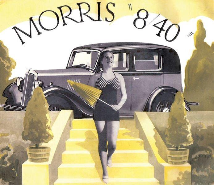 Name:  Morris 8-40.jpg Views: 329 Size:  79.8 KB
