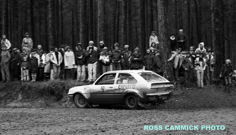 Name:  Chevette Nat Rally Rnd 3 1979.JPG Views: 454 Size:  122.6 KB
