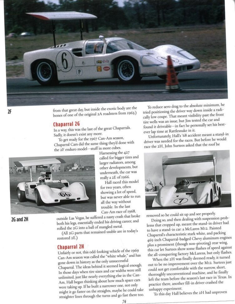 Name:  Chaparral. # 4 jpg..jpg