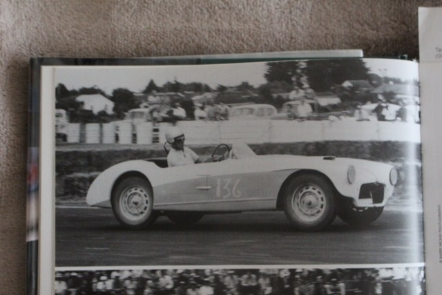 Name:  Motoring Books #8 Howden Ganley Hawke Ford 10 2018_03_15_0297 (640x427).jpg
