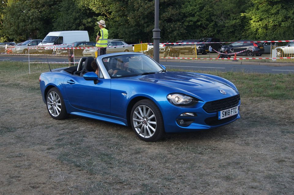 Name:  Cars Fiat 124 Spider - MX5 based.jpg