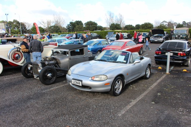 Name:  C and C #69 MX5 - for sale G Banks July 2018 2018_07_25_0429 (22) (640x427).jpg Views: 384 Size:  119.9 KB