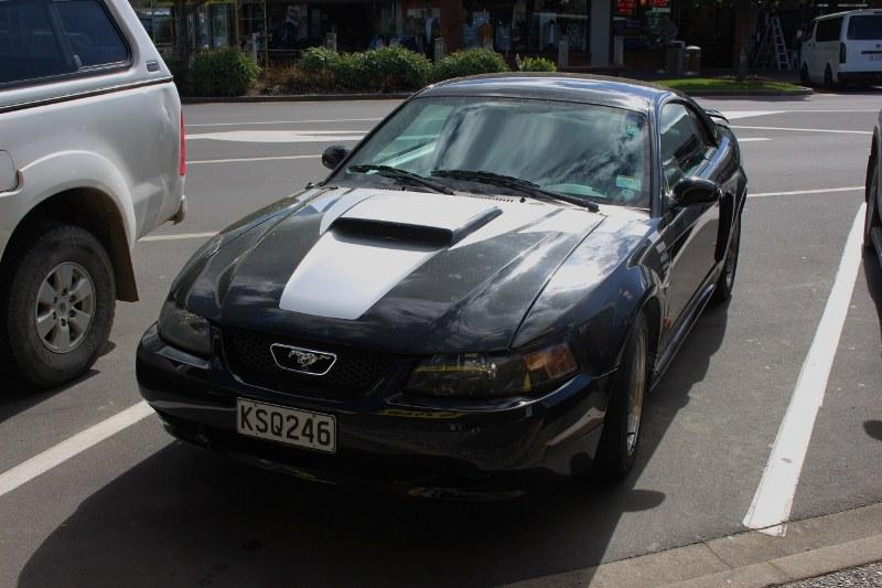 Name:  Cars #50 Mustang 2018_08_19_0527 (800x533).jpg Views: 376 Size:  131.6 KB