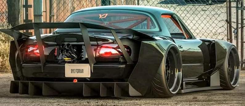 Name:  MX5 #23 Mean MX rear view J te Kani - NZ MX5 .jpg Views: 266 Size:  44.2 KB