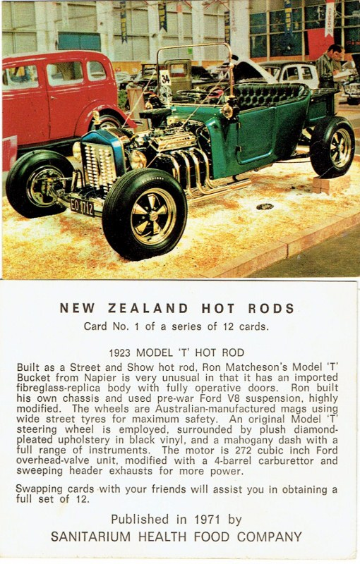 Name:  NZ Hot Rod card series #1, 1971 '23 Ford T CCI06102015 (510x800).jpg Views: 544 Size:  183.8 KB