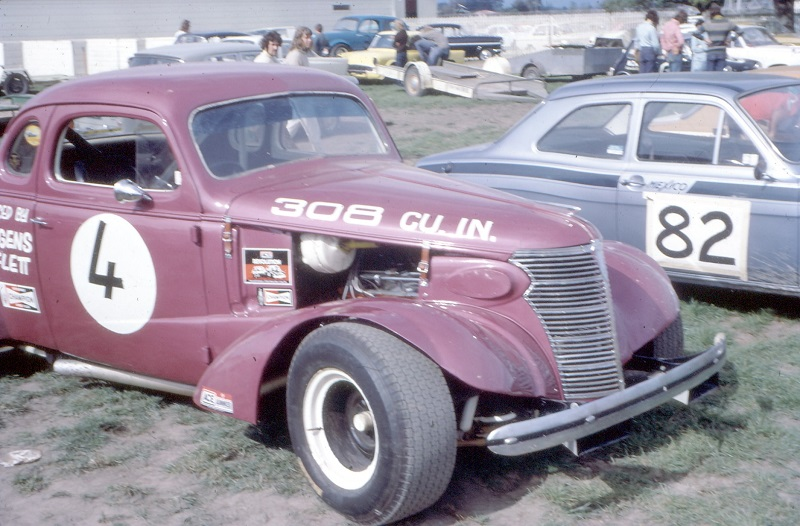Name:  12 Chevrolet Coupe.jpg Views: 487 Size:  157.3 KB