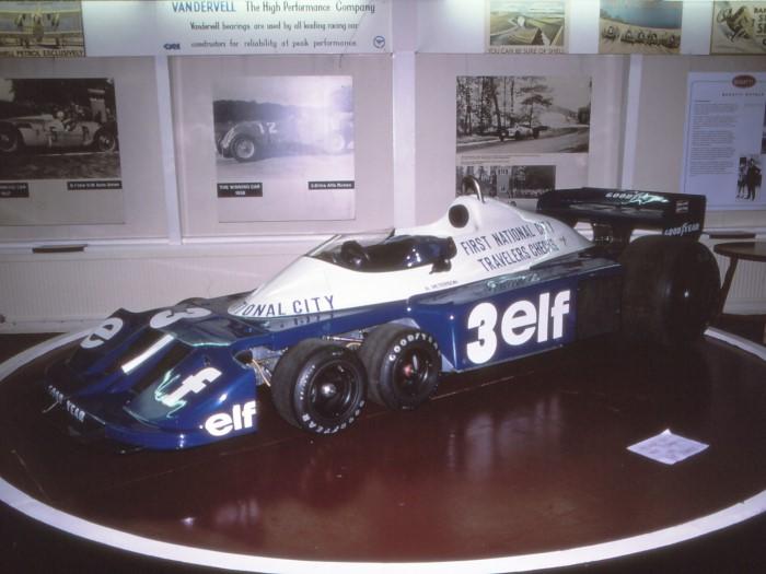 Name:  187_0629_437 Tyrrell.JPG Views: 270 Size:  76.0 KB