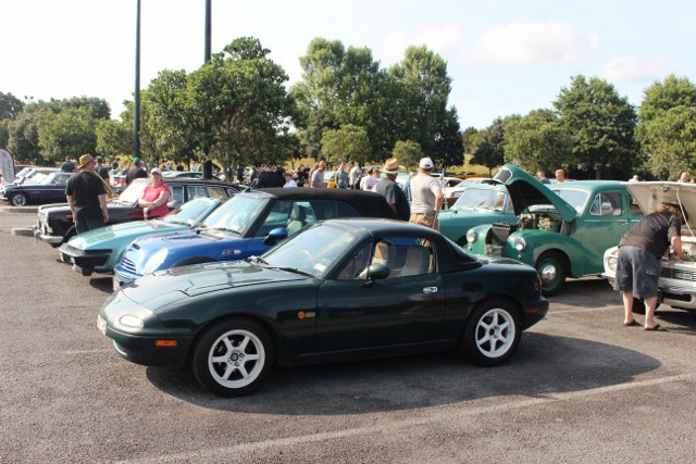 Name:  C and C Jan 2019 #56 The MX5 2019_01_26_0613 (640x427) (2).jpg Views: 153 Size:  117.0 KB