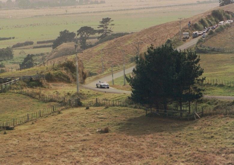 Name:  AHCCNZ Otaua Hill Climb 1985 - 88 #46 Healey and the Hill CCI07122015_0005 (780x551).jpg Views: 226 Size:  130.7 KB