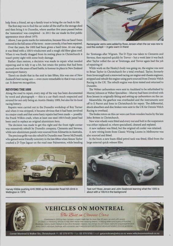 Name:  Classic Driver 70 #11 A-H 100S article p65 CCI09012017_0010 (564x800).jpg Views: 135 Size:  175.3 KB
