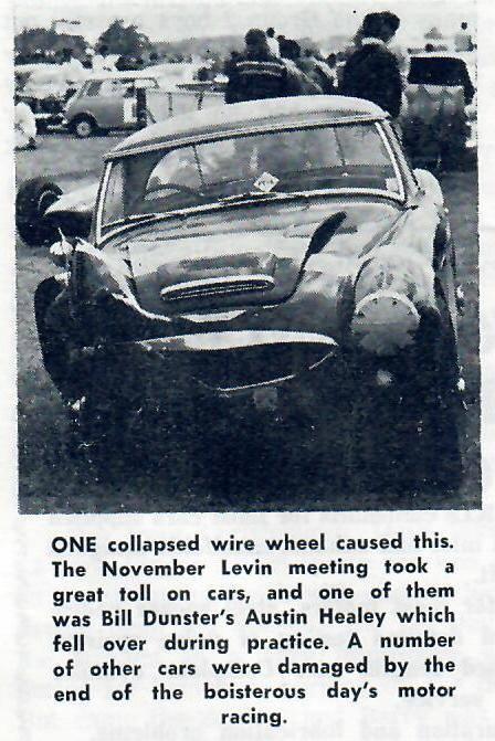 Name:  AH 3000 #67 Bill Dunster Levin crash Motorman G Woods .jpg Views: 94 Size:  66.0 KB