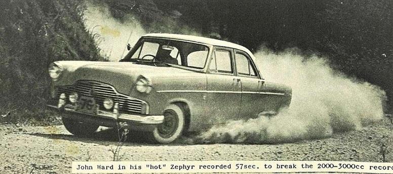 Name:  1962 John Ward. Triple carbed Zephyr..jpg Views: 394 Size:  167.9 KB
