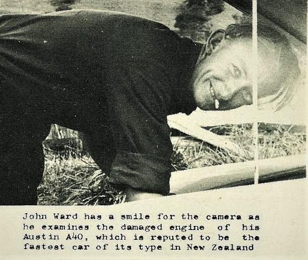 Name:  1963 Gisborne Hillclimb.jpg Views: 360 Size:  160.5 KB