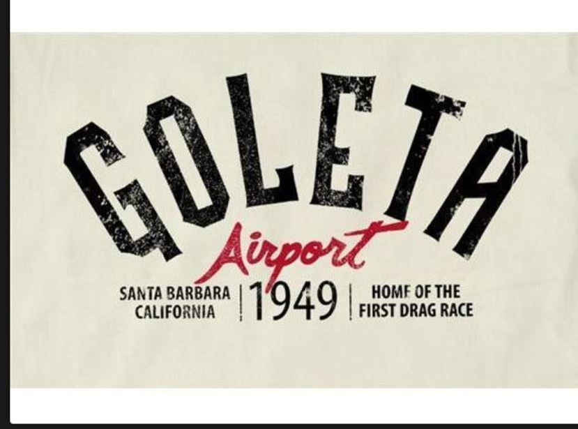 Name:  Goleta 1949.JPG Views: 362 Size:  59.7 KB