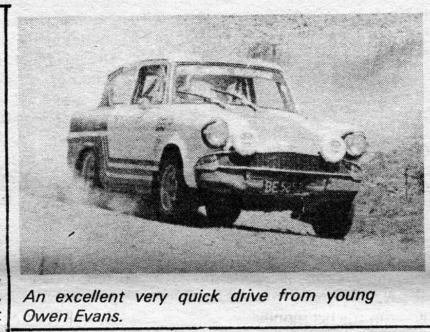 Name:  NSCC 1976 #101 Motoraction Owen Evans Cossey's Farm hillclimb February 1976 Milan Fistonic .jpg Views: 363 Size:  118.0 KB