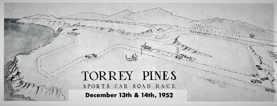 Name:  TorreyPines-1952-10_1.jpg Views: 125 Size:  166.6 KB