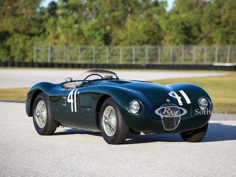 Name:  1952 Jaguar C-Type XKC 007.jpg Views: 118 Size:  176.6 KB