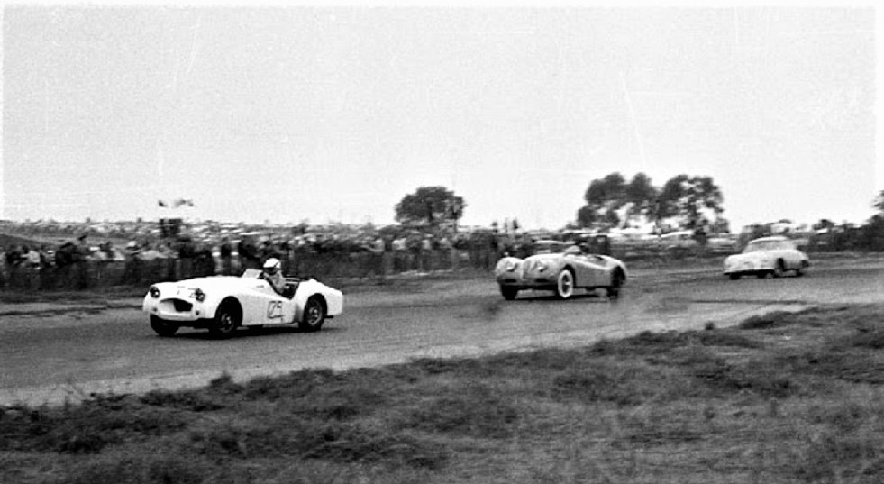 Name:  Torrey-Pines-race-Dan Gurney_TR-2.jpg Views: 97 Size:  130.9 KB