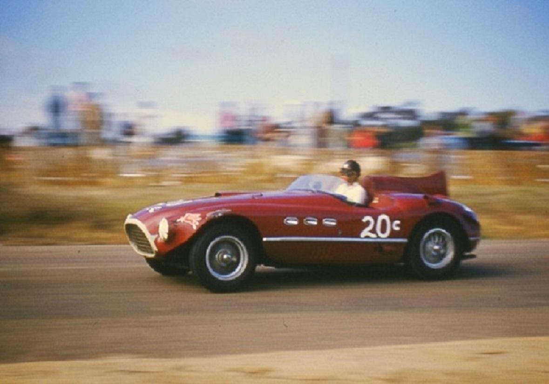 Name:  1953 Ferrari 375 MM.jpg Views: 99 Size:  177.2 KB
