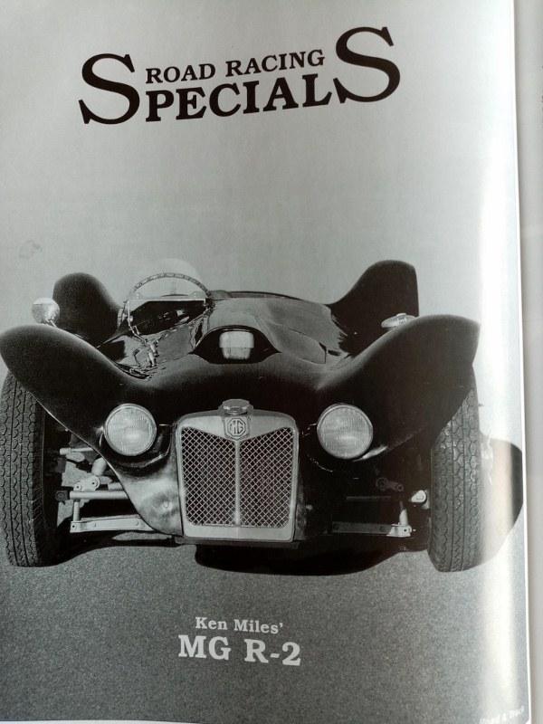 Name:  Cars #842 MG R-2 Flying Shingle Ken Miles front RRS book IMG_20210407_153746 (2) (600x800).jpg Views: 87 Size:  126.9 KB