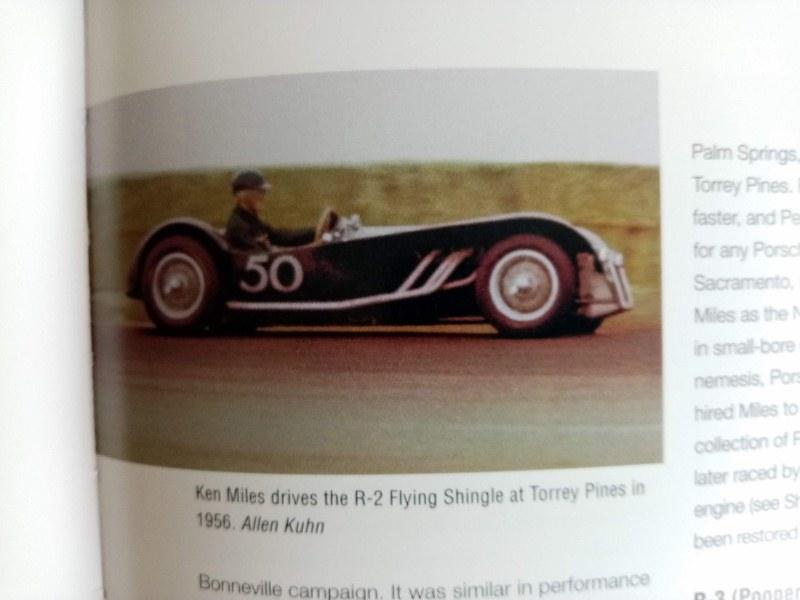 Name:  Cars #845 MG R-2 Ken Miles  Torrey Pines VARRC book IMG_20210407_153911 (3) (800x600).jpg Views: 87 Size:  80.7 KB