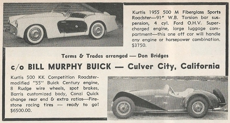 Name:  1955 Kurtis 500 for sale.jpg Views: 92 Size:  180.6 KB