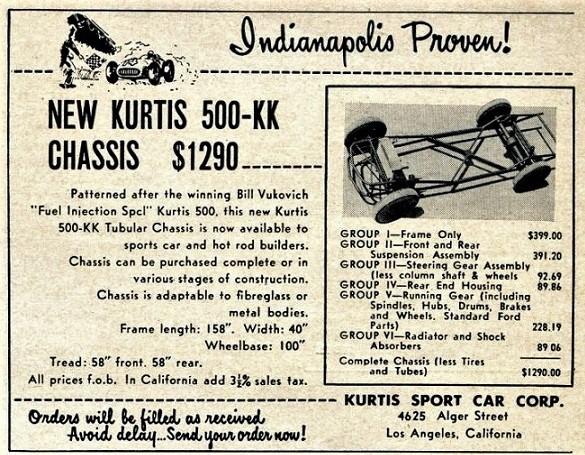 Name:  Kurtis-500-KK-Chassis-768x565.jpg Views: 89 Size:  177.5 KB