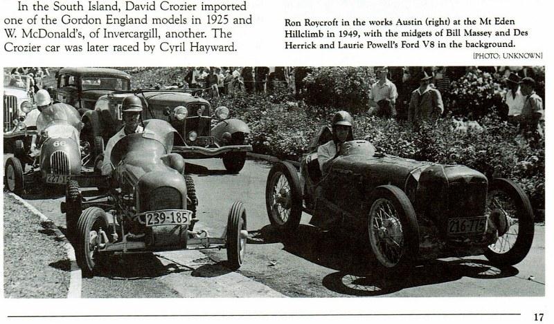 Name:  NSCC 1949 #104 Austin 7 Rubber Duck Mt Eden HRCNZ Vercoe P17 (800x469).jpg Views: 78 Size:  179.5 KB