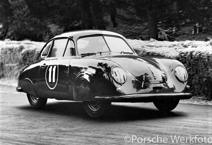 Name:  356 SL competing in 1951.jpg Views: 39 Size:  141.8 KB