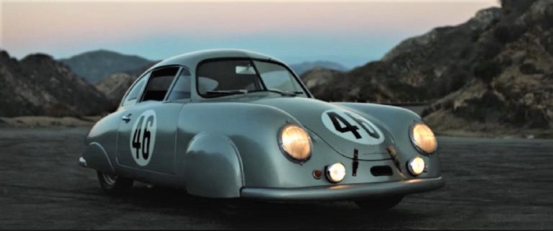 Name:  Porsche-356-SL-2-063  # 46.jpg Views: 54 Size:  106.7 KB