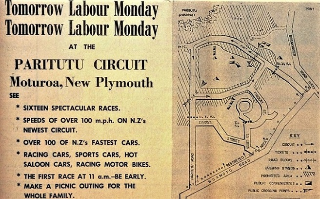 Name:  Paritutu Circuit.JPG Views: 88 Size:  180.7 KB
