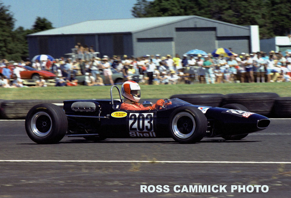 Name:  Black-Brabham-Ardmore-89.jpg