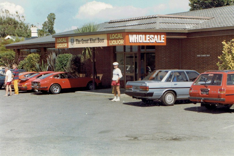 Name:  AHCCNZ Otaua Hill Climb #7 1988 at the Tavern Brad Chibnall President CCI25112015_0001 (800x533).jpg Views: 898 Size:  136.3 KB