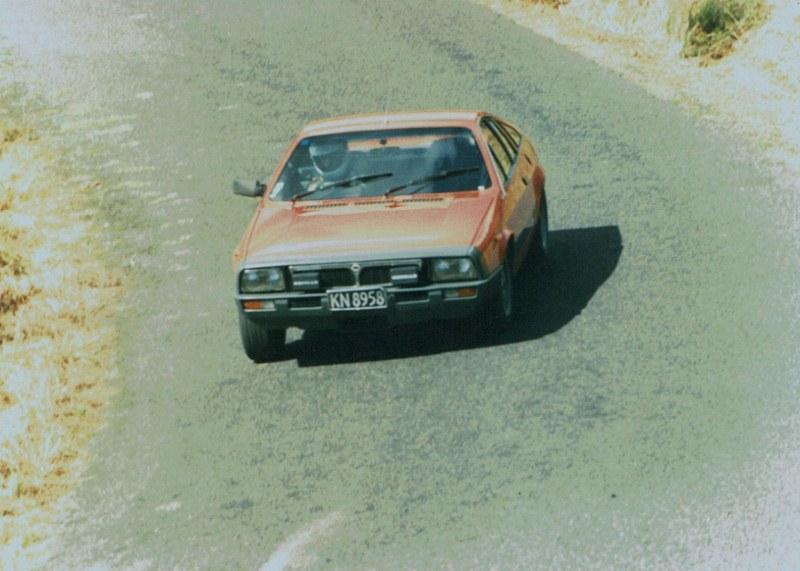 Name:  AHCCNZ Otaua Hill Climb 1986 #14 Lancia Saloon CCI25112015_0002 (800x571).jpg Views: 807 Size:  113.8 KB