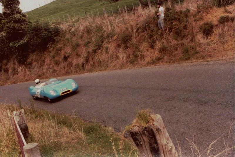 Name:  AHCCNZ Otaua Hill Climb 1985 #1 Lotus 11 Peter Bruin's car CCI26112015 (800x537).jpg Views: 738 Size:  154.0 KB